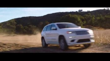 Jeep 4th of July Sales Event TV Spot, 'Great Deals' Song by The Score [T2] - Thumbnail 2