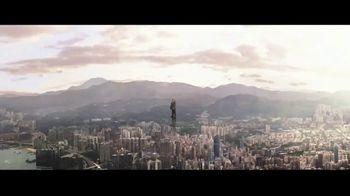 Skyscraper - Alternate Trailer 33