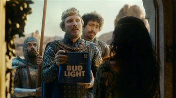 Bud Light TV Spot, 'Always Right'