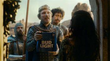 Bud Light TV Spot, 'Always Right'
