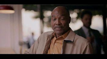McDonald's $1 $2 $3 Dollar Menu TV Spot, 'Plenty of Time' - Thumbnail 3