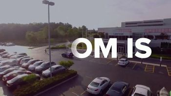 Lake Erie College of Osteopathic Medicine TV Spot, 'LECOM Is' - Thumbnail 4