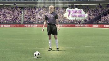 Silka TV Spot, 'Futbolista' [Spanish] - Thumbnail 5