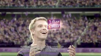 Silka TV Spot, 'Futbolista' [Spanish] - Thumbnail 6