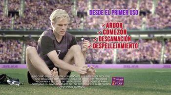 Silka TV Spot, 'Futbolista' [Spanish] - Thumbnail 7