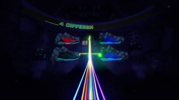 SKECHERS Luminators TV Spot, 'Completely Covered in Lights' - Thumbnail 7