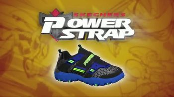SKECHERS Power Strap TV Spot, 'Saves the Day' - Thumbnail 9