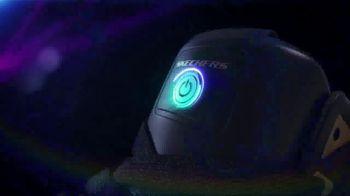 SKECHERS Energy Lights 2.0 TV Spot, 'Upgraded' - Thumbnail 3