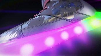 SKECHERS Energy Lights 2.0 TV Spot, 'Upgraded' - Thumbnail 6