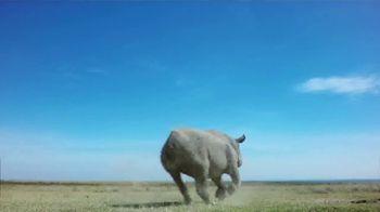 Quicken Loans Rocket Mortgage TV Spot, 'Animal Kingdom' - Thumbnail 4