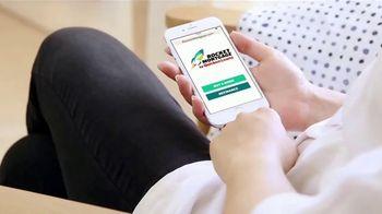 Quicken Loans Rocket Mortgage TV Spot, 'Animal Kingdom' - Thumbnail 6