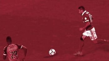 2018 International Champions Cup TV Spot, 'Red Bull Arena' - Thumbnail 3
