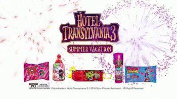CandyMania! TV Spot, 'Hotel Transylvania 3 Game' - Thumbnail 9