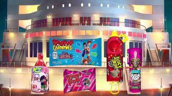 CandyMania! TV Spot, 'Hotel Transylvania 3 Game' - Thumbnail 1