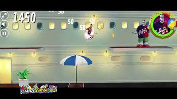 CandyMania! TV Spot, 'Hotel Transylvania 3 Game' - Thumbnail 6