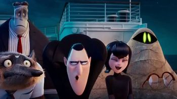 CandyMania! TV Spot, 'Hotel Transylvania 3 Game' - 1203 commercial airings