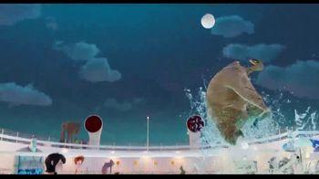 Hotel Transylvania 3: Summer Vacation - Alternate Trailer 18