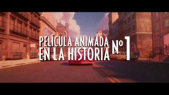 Incredibles 2 - Alternate Trailer 82