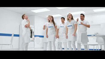 Progressive TV Spot, 'A Capella: Flat' - Thumbnail 3