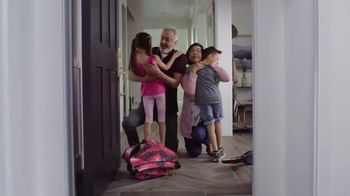 The Home Depot TV Spot, 'Grandkids' - Thumbnail 1