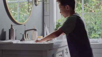 The Home Depot TV Spot, 'Grandkids' - Thumbnail 5