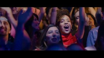 Jeep Compass TV Spot, '2018 Summer of Jeep: Detour' Song by OneRepublic