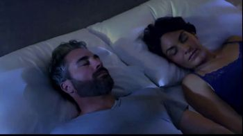 Sleep Number 4th of July Special TV Spot, 'Save on 360 Smart Beds' - Thumbnail 1