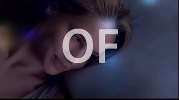 Sleep Number 4th of July Special TV Spot, 'Save on 360 Smart Beds' - Thumbnail 2
