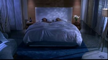 Sleep Number 4th of July Special TV Spot, 'Save on 360 Smart Beds' - Thumbnail 4