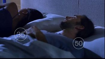 Sleep Number 4th of July Special TV Spot, 'Save on 360 Smart Beds' - Thumbnail 5