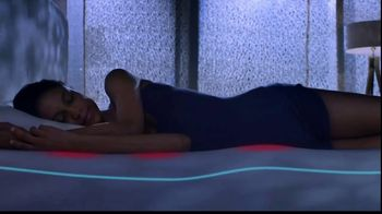 Sleep Number 4th of July Special TV Spot, 'Save on 360 Smart Beds' - Thumbnail 6