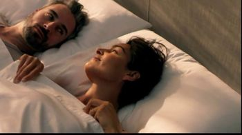 Sleep Number 4th of July Special TV Spot, 'Save on 360 Smart Beds' - Thumbnail 7