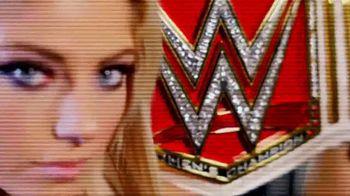 WWE Network TV Spot, '2018 Extreme Rules' - Thumbnail 6