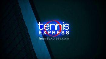 Tennis Express TV Spot, 'Nike Shoe Selection' - Thumbnail 7