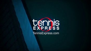 Tennis Express TV Spot, 'Nike Shoe Selection' - Thumbnail 1