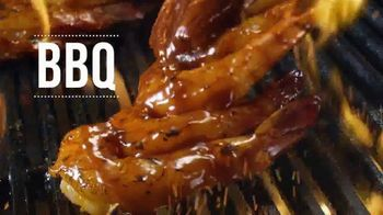 Outback Steakhouse Steak & Shrimp TV Spot, 'One Way' - Thumbnail 7