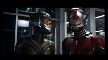Ant-Man and the Wasp - Alternate Trailer 58