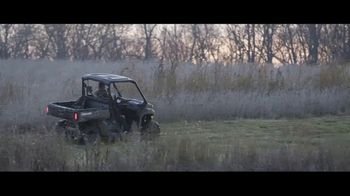 Mossy Oak TV Break-Up Country TV Spot, 'These Moments' - Thumbnail 3