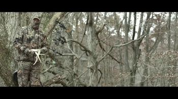 Mossy Oak TV Break-Up Country TV Spot, 'These Moments' - Thumbnail 5