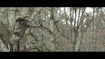 Mossy Oak TV Break-Up Country TV Spot, 'These Moments' - Thumbnail 7