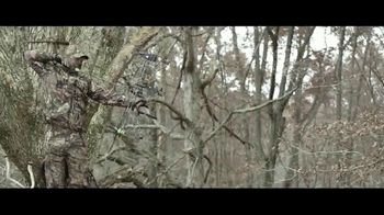 Mossy Oak TV Break-Up Country TV Spot, 'These Moments' - Thumbnail 8