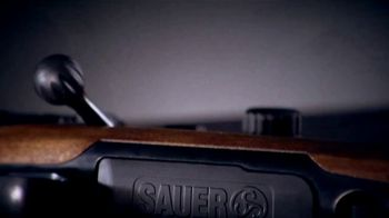 Sig Sauer 100 Series TV Spot, 'Premium Comes Standard' - Thumbnail 5