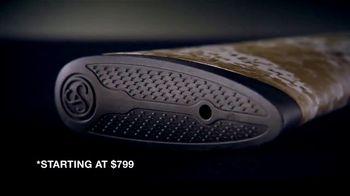 Sig Sauer 100 Series TV Spot, 'Premium Comes Standard' - Thumbnail 8