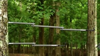 Realtree EZ Hanger TV Spot, 'Arm's Length' - Thumbnail 3