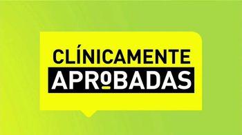 PROFOOT TV Spot, 'Clínicamente aprobadas' [Spanish] - Thumbnail 4