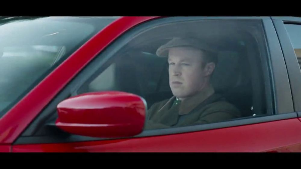 Dodge 4th of July Sales Event TV Commercial, 'Closed Courses' [T2]