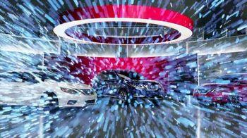 Nissan America's Best Sales Event TV Spot, 'Full Lineup' [T2] - Thumbnail 1