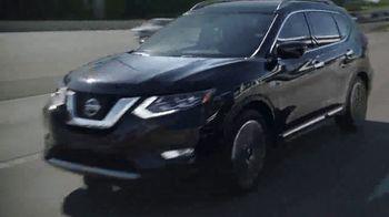 Nissan America's Best Sales Event TV Spot, 'Full Lineup' [T2] - Thumbnail 6