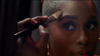 CoverGirl TruBlend Matte Made TV Spot, '40 tonos' [Spanish]