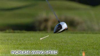 Winn Golf TV Spot, 'Re-Grip With Winn' - Thumbnail 5